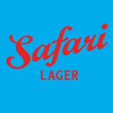 Safari Lager
